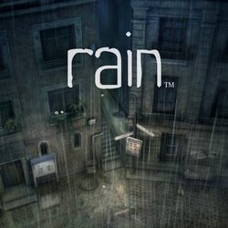 Rain: video game review
